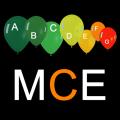 Logo de Mi Certificador Energético. Certificados de Eficiencia Energética y Certificados Energéticos a Valencia, Castellón y Alicante