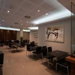 Cómo abrir un restaurante o bar en Valencia por declaración responsable